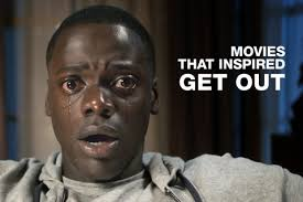 get out u0027 check out this list of movies which inspired it
