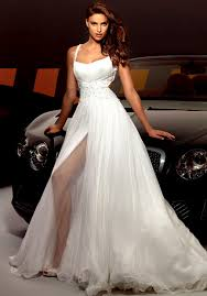 wedding dresses cheap online bridesmaid dresses cheap online bridesmaid dresses with dress