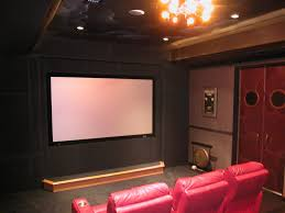 5 signs you need to find a new home theater company southern cinema