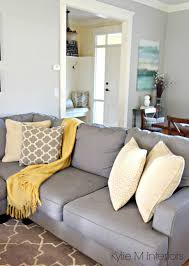 living room wall painting ideas for living room blue gray brown