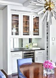 southern living idea house breakfast area built in cabinet breakfast nook cabinet southern living idea house breakfast area