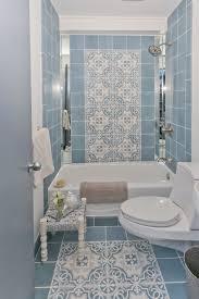 Small Spaces Bathroom Ideas Simple Bathroom Designs For Small Spaces Simple Bathroom Designs