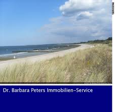 Gebrauchte Immobilie Kaufen Haus Kaufen Rostock Und Umgebung Dr Barbara Peters Immobilien