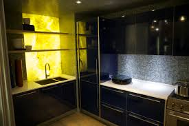 entrancing decorations using onyx kitchen countertops u2013 cultured