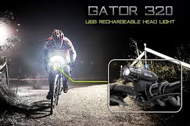 best road bike lights reviews