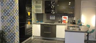 magasin cuisine magasin de cuisine bordeaux bordeaux stadium plan airport car hire
