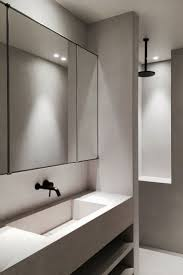 Beautiful Bathroom Designs 1918 Best Bathroom Design Bycocoon Com Images On Pinterest