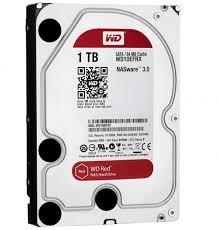 best nas black friday deals best internal hard drives 2017 updated hddmag