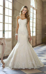 bridal shops in ma bridal gowns from stella york by ella bridals collection 5708
