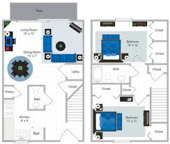 great interior design your own room best design 9461 awesome