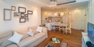 home renovation websites cool home decor websites free online home decor oklahomavstcu us