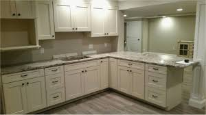 diy kitchen cabinets mdf diy kitchen cabinet doors mdf 17 space kitchen cabinets