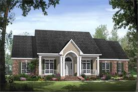 country homes plans country house plans hpg 2769