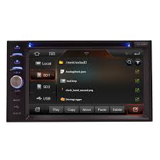 gmc sierra 1500 2014 with onstar and non bose universal k series