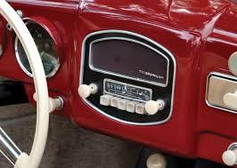 old porsche 356 1955 porsche 356 continental u2013 the grand dame of zuffenhausen u0027s