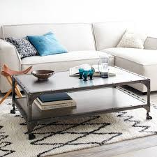 streamline coffee table west elm save 20 on west elm coffee tables and side tables sale must haves