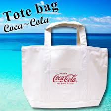 united charging for carry on bags lavieen rakuten global market coca cola coca cola canvas tote