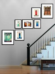 wall decor photography 1000 ideas about photo collage walls on