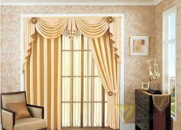 designer curtains in coimbatore curtains in coimbatore v furnish