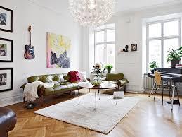 home interior design trends interior design trends 12 peaceful inspiration ideas