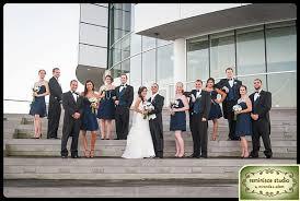 Wedding Photographers Milwaukee Reminisce Studio Wedding And Portrait Photographydiscovery World