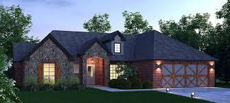 Got Big Ideas For Your Home So Do We Check Out Granbury