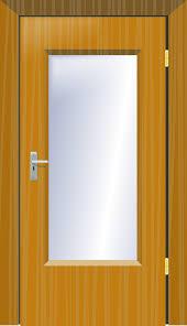 glass door employee reviews should salespeople use glassdoor don on selling