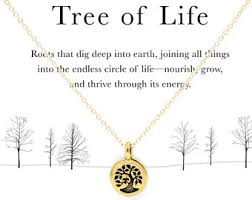 tree of meaning etsy