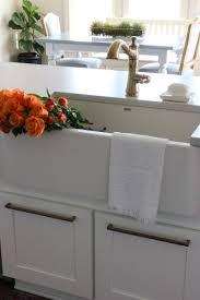 blanco ikon apron sink blanco ikon apron sink farmhouse 2 sincerely sara d