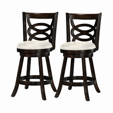 sofa exquisite astonishing menards bar stools step stool pub