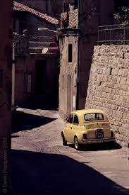 Lamborghini Murcielago Fiat 500 - 323 best fiat 500 6 images on pinterest fiat 500 car and cars