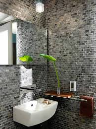 wall interior designs for home 35 ideas give your home a rustic or industrial touch with brick