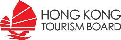 hong kong tourist bureau hong kong tourism board pata uk