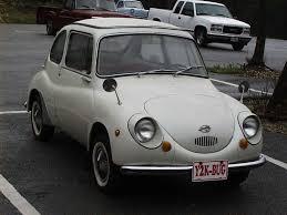 1970 subaru 360 favorite classic cars forums myanimelist net