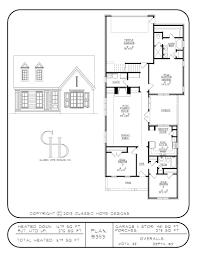 20x20 master bedroom floor plan 1600 2099