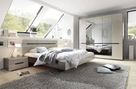 Schlafzimmer Ohne Kleiderschrank Download Schlafzimmer Ohne Schrank Vitaplaza Info Loddenkemper
