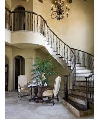 Winding Staircase Design 267 Best Stairs U0026 Ironwork Images On Pinterest Stairs