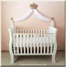 baby schlafzimmer set die besten 25 bed crown canopy ideen auf bettkrone