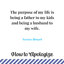 quotes about jokes that hurt top 33 best i u0027m sorry quotes for wife u2014 how to apologize