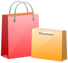 gift bags gift bags png clip best web clipart