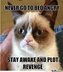 Revenge Memes - revenge by hellgate meme center