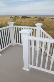 Home Design And Remodeling Show Elizabethtown Ky 23 Best Deck Railing Images On Pinterest Deck Railings Vinyl