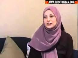 femme pour mariage des femme de grande familles englaise converti a l islam