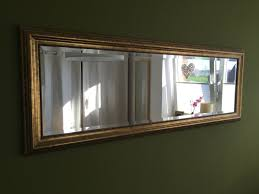 antiker spiegel gold spiegel goldrahmen spiegel konsole gold barock mit marmor platte