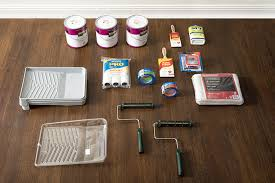 spinning l that projects pictures on the walls how to paint an ombre wall the home depot blog