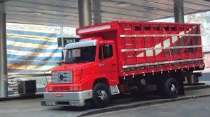 volkswagen mini truck miniatura de caminhão mercedes 1214 boiadeiro mini truck feito