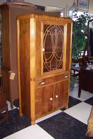 imposing beautiful kitchen cabinet refinishing incredible