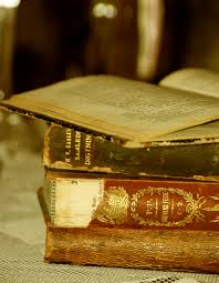 file old books stories from the past jpg wikimedia commons