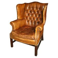 Winged Armchairs For Sale Wingback Recliners For Sale Magnificent Ideas Backyard By Wingback