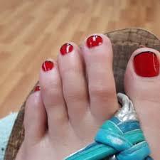 long nail spa 202 photos u0026 141 reviews nail salons 4787